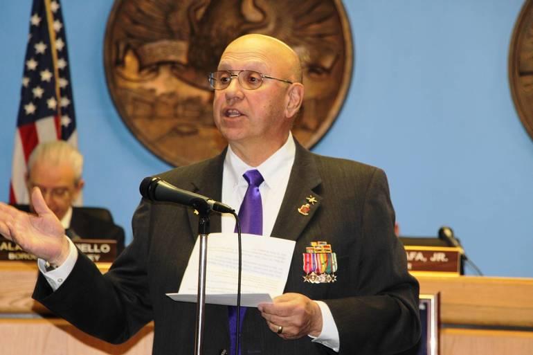 EDIT Joseph Belardo Sr NJS Commander.jpg