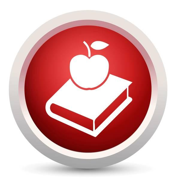 Township of Union Education Foundation Announces Grant Recipients
