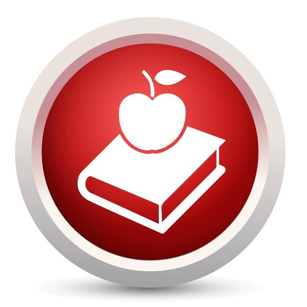 Applebee's Accepting Entries For 4th Annual Above and 'BEE'yond Teacher Essay Contest