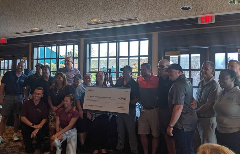 EDIT Teterboro Airport Community Scholarship 2019.jpg