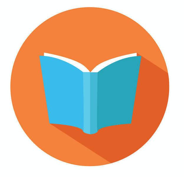 Help Fund Plainfield Middle School Teacher's DonorsChoose Campaign