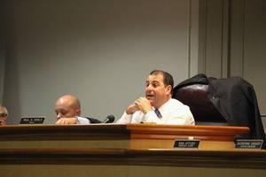 IRS Delays Tax Deadline,  NJ Follows Suit, But AICPA Not Happy