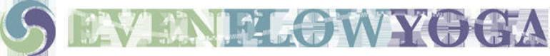 ef_logo_long (1).png