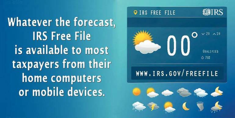 efile weather.jpg