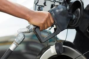 Gas, AAA Northeast, NJ Gas Prices