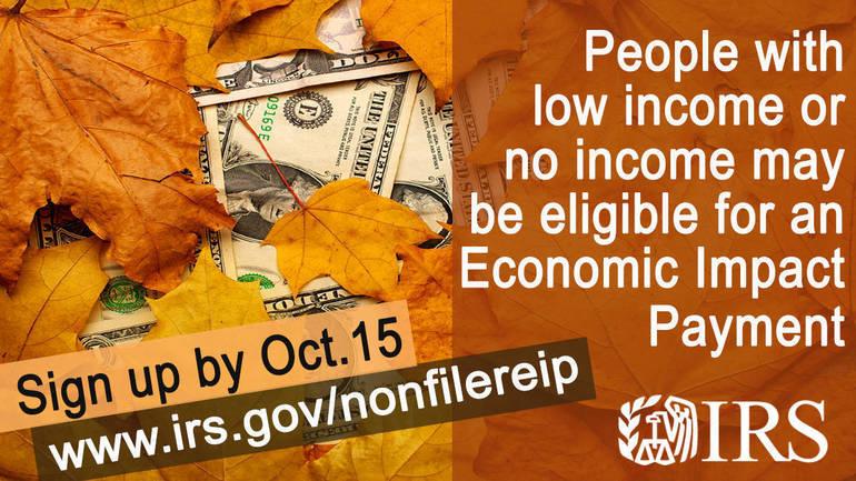 EIP-NonFiler-Oct15fall2.jpg