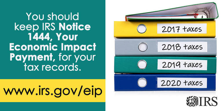 EIP_notice_June2020.jpg