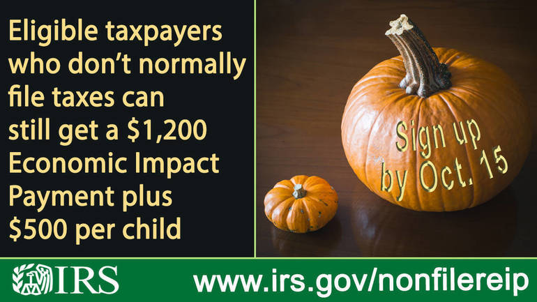 EIP-NonFiler-Oct15childpumpkin.jpg