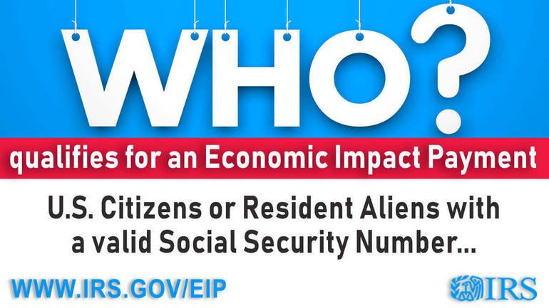 EIP-Who.gif