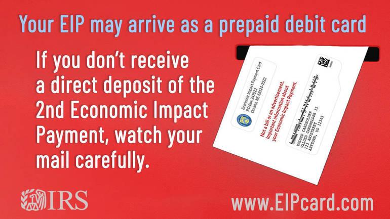 EIP2mail.jpg