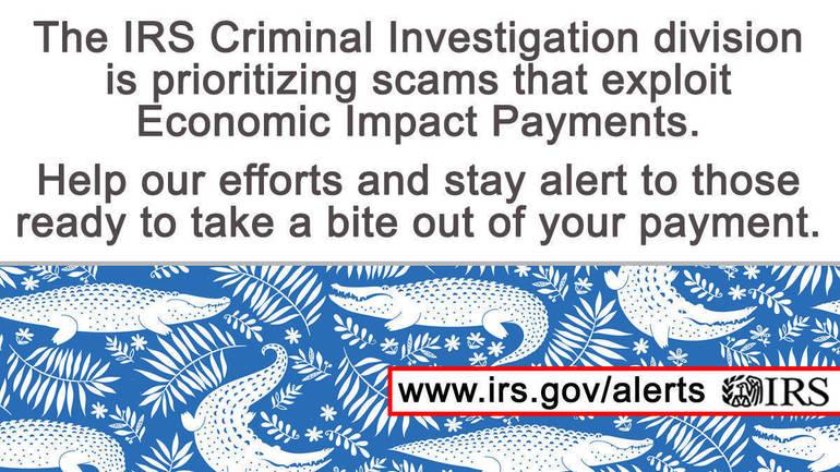 EIP-scamsCI.jpg