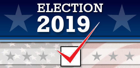 Eight in Roxbury Seeking Election to Township Council