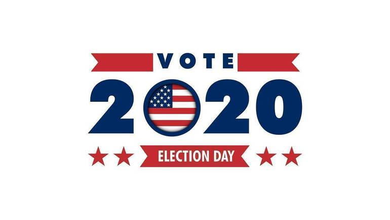Voting in Elizabeth Virtual Event Wednesday, October 21
