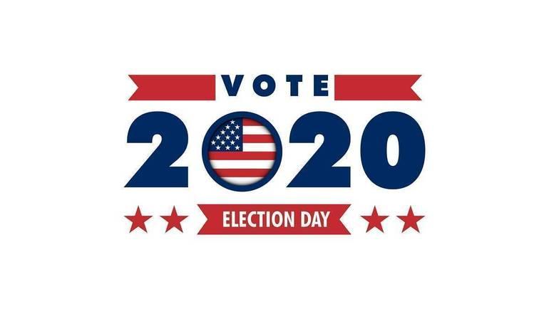 Voter Registration Deadline & Info: Online Voter Registration Now Available!