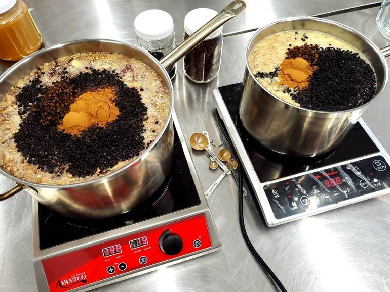 Elderberry Kitchen 2 Pots.jpg