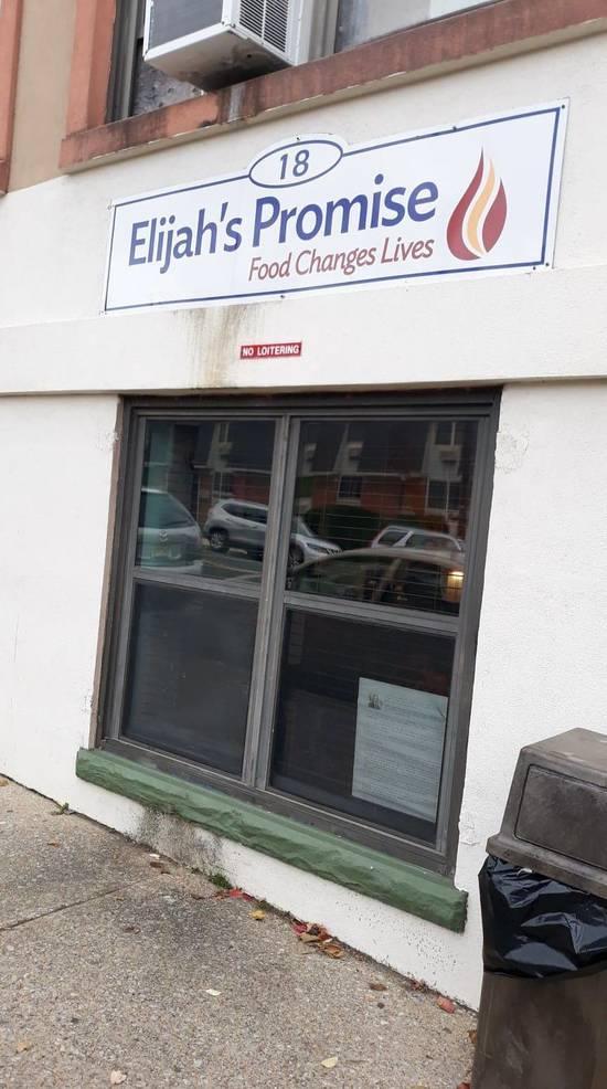 Elijah's.jpg