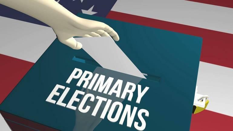 No Surprises in Hasbrouck Heights and Wood-Ridge Primaries