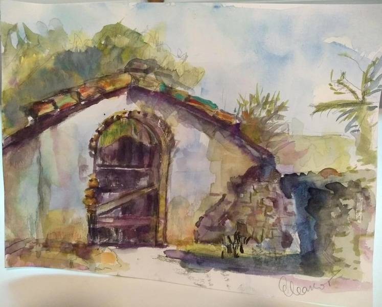 Eleanor_Halpern-watercolor-NON_2_vnnwgv.jpg