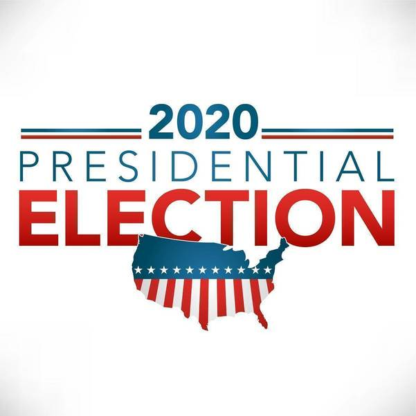 Voting in Person? Here's What to Expect on Election Day 2020 in NJ