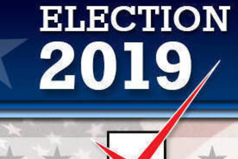 Campaign Managers To Discuss South Orange Presidential Debates