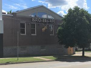 Orders for Olean Elks Taco Dinners Are Due by 7 p.m. Tuesday
