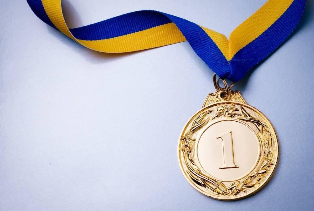 36 Edison Seniors Named National Merit Scholarship Semifinalists