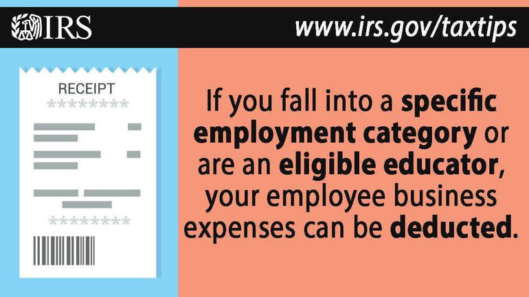 EmployeeExpenseDeduction_Nov2020.jpg