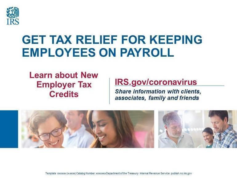 Employer Tax Credits Ad(3).jpg