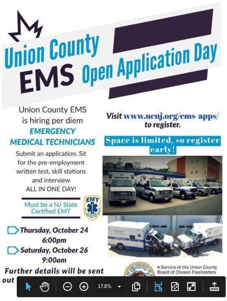 EMS Open Application Day.JPG