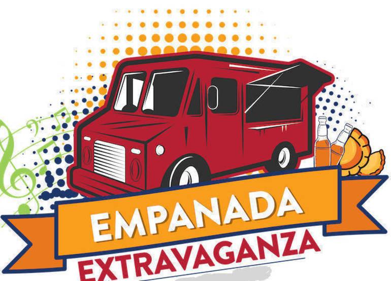 empanada-extravaganza-med.png