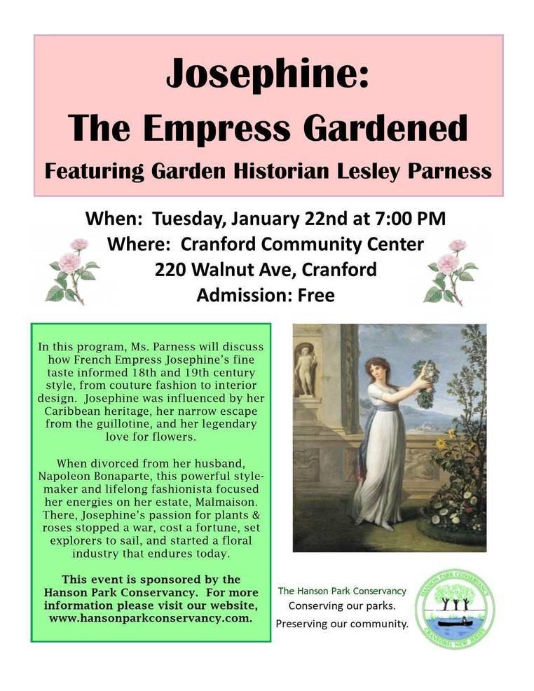 Empress Gardens JPG.jpg
