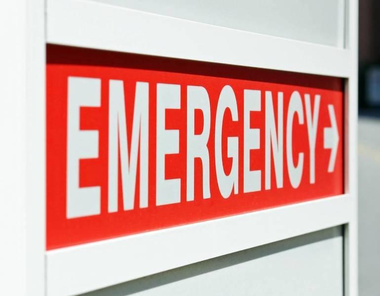 Best crop a5ea9576bef1fcae4553 6d7ae4c61bcc1c82bc76 emergency sign