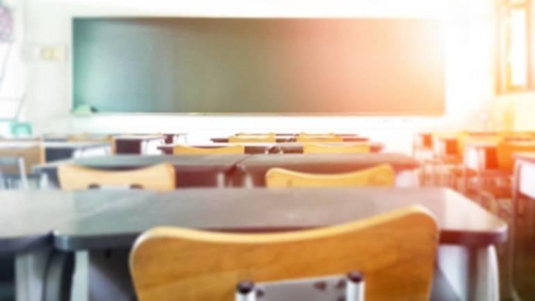 Cranford Teacher Tests Positive for Coronavirus