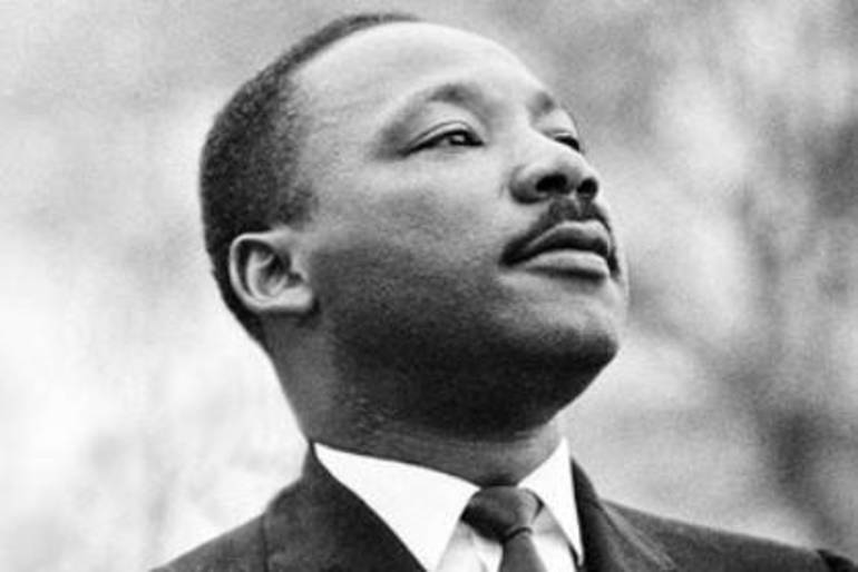 Newark Will Hold Annual MLK Day Observance Virtually This Year