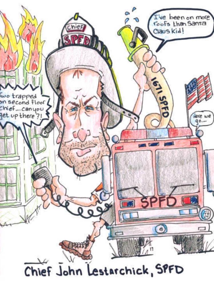 Ernie art - Lestarchick caricature.png
