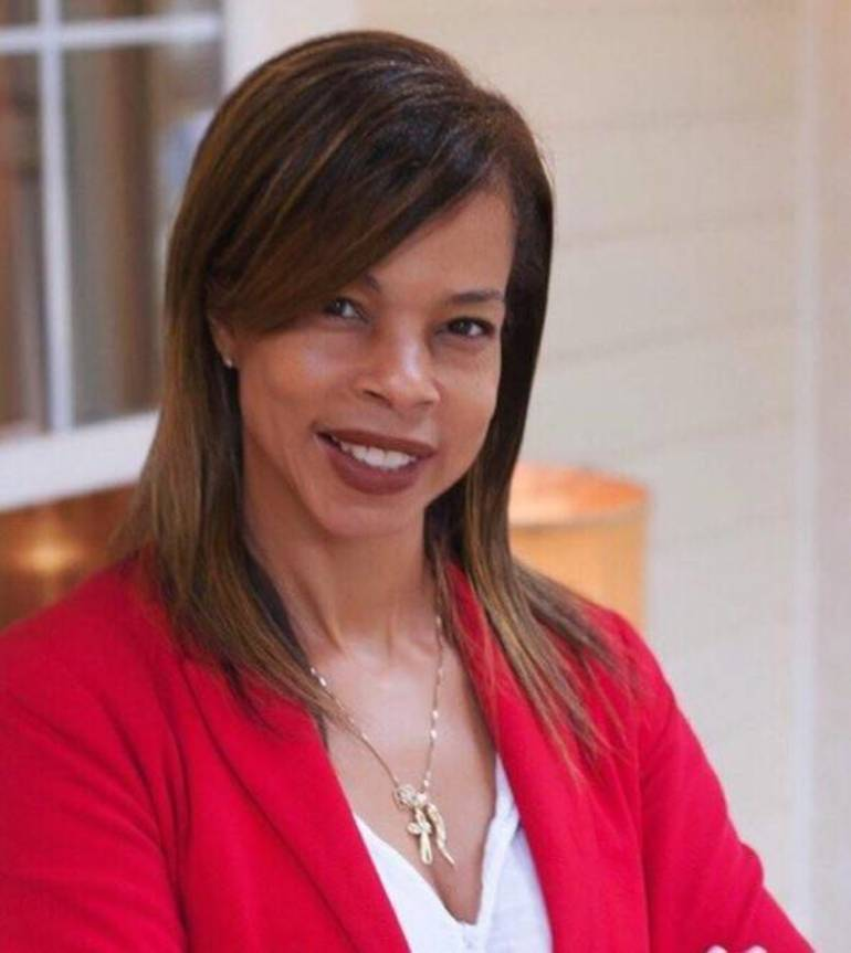 Pillar College Names Erica Oliver as Vice President of Institutional Outreach and Marketing