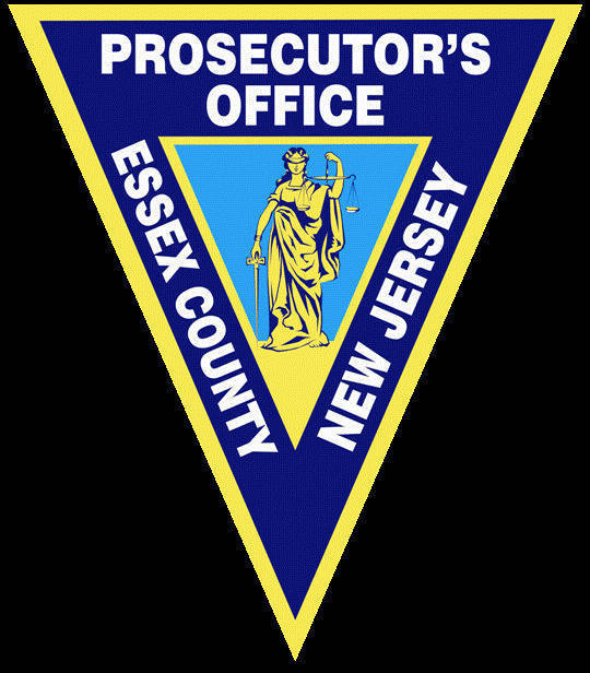 essex county prosecutor's ofice.gif