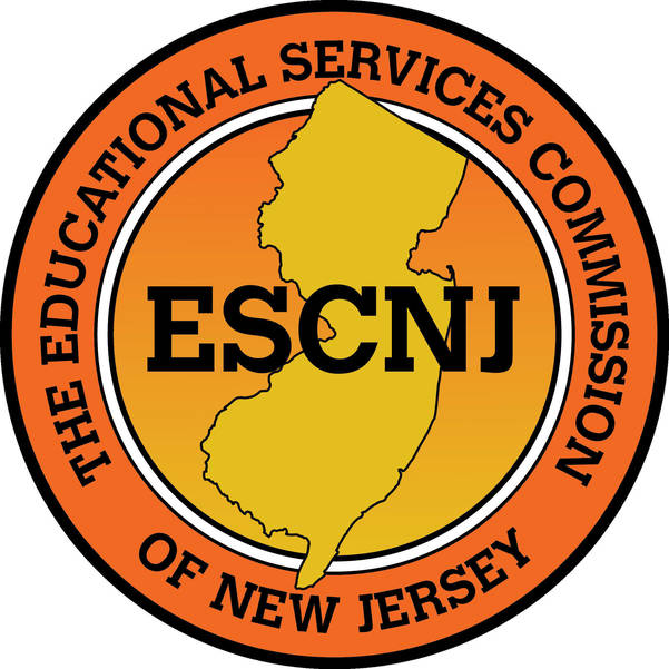 New Jersey School Districts Set to Save Fifty Percent on Internet Access Through Cooperative Purchasing