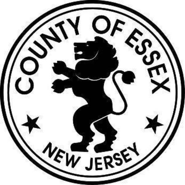 Essex County Deer Management Program Canceled for 2021
