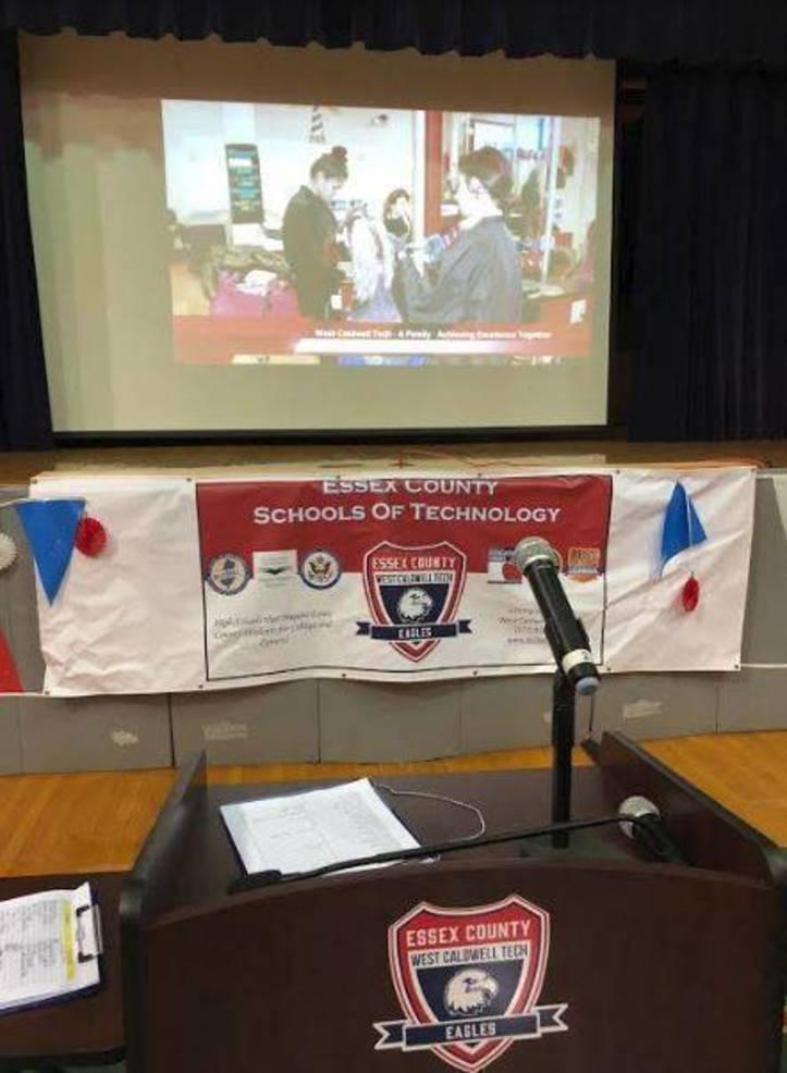Essex Tech Nov 3 2018 q.JPG