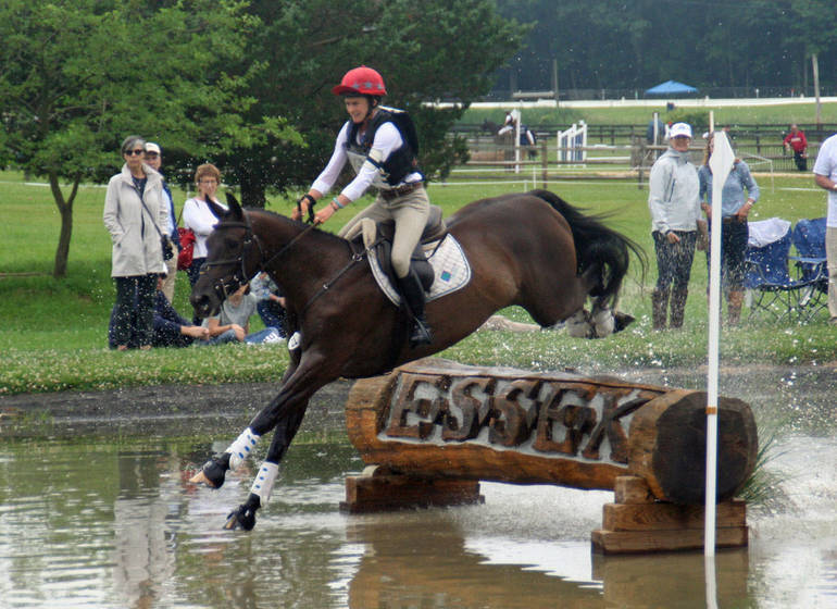 essexhorse trials xc048.jpg