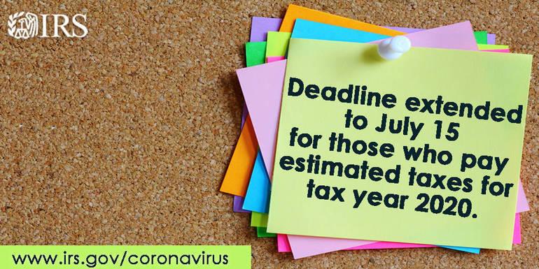 Estimated Payment Deadline2 (1).jpg