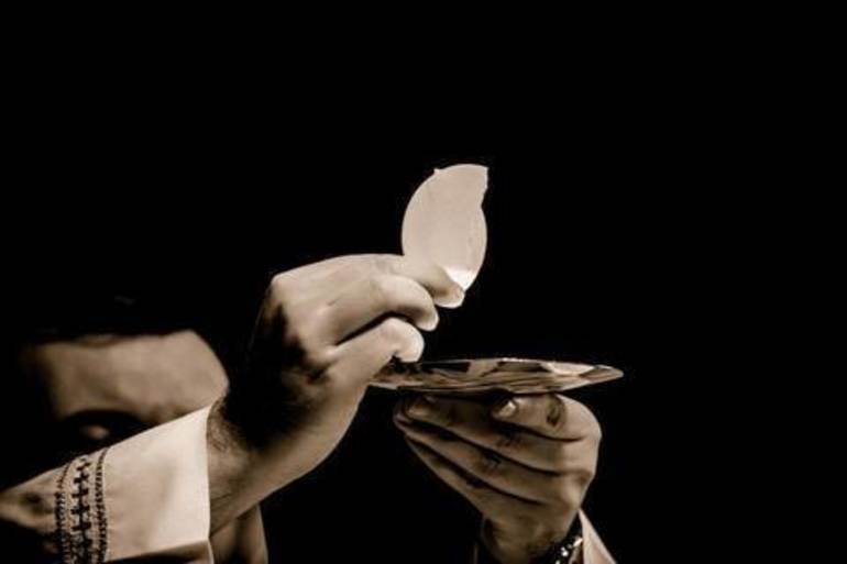 Eucharist TAPinto Newark File Photo.jpg
