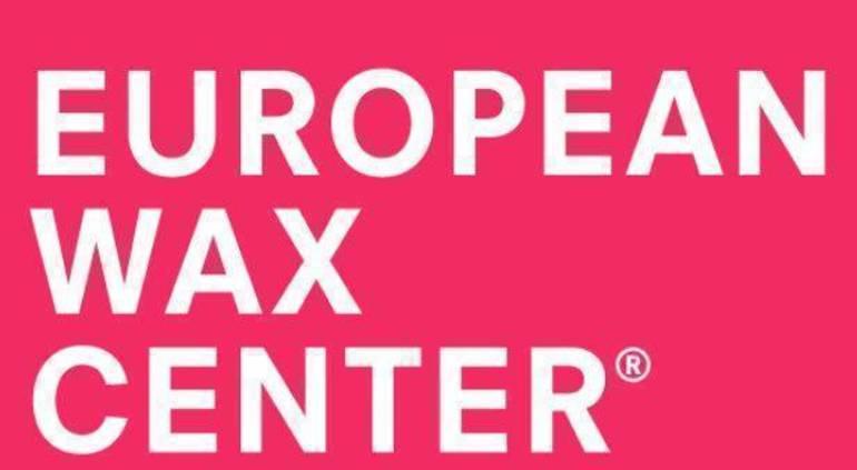 euro wax.JPG