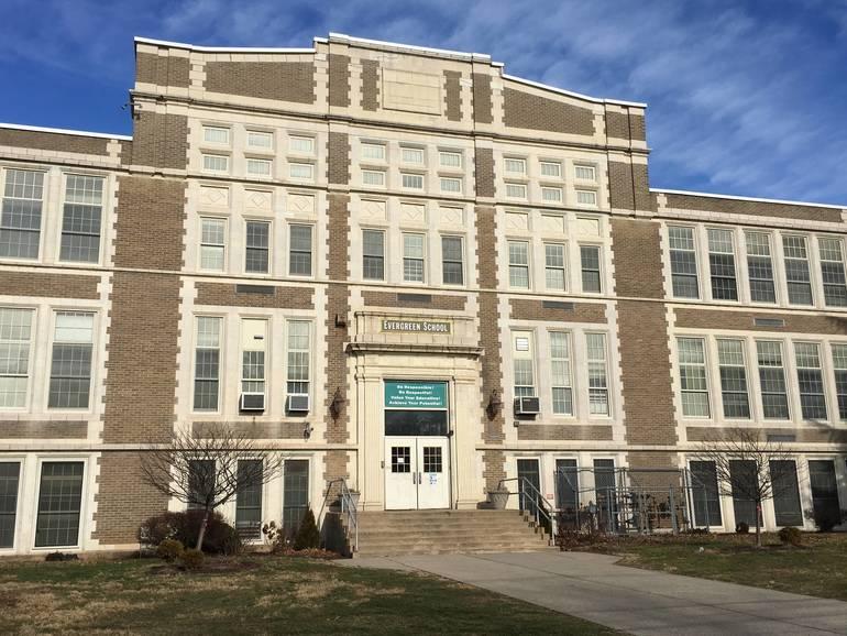 Evergreen School.jpg