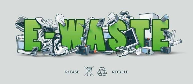 cc69ce03fa786ca75902_e-waste-1.jpg