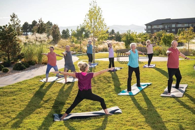 Best crop 2e63636a23ba387d8f2c b68f10f7a1db20d0ed82 exercise.yoga