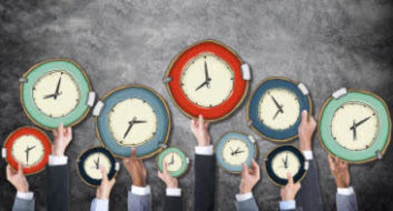 extentions clocks.jpg