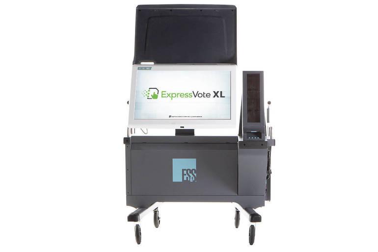 ExpressVote XL.jpg