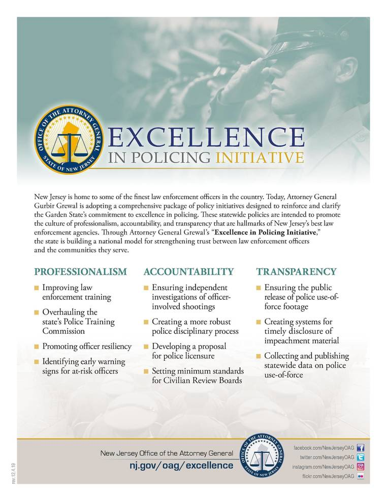 Excellence-in-Policing_1-pgr (1).jpg